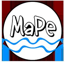 MaPe Teichreinigung