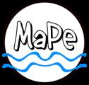 mape-teichservice_logo